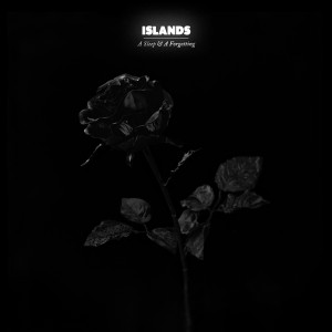 islands-asleepaforgetting