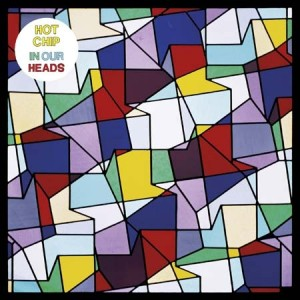 hot_chip_in_our_heads