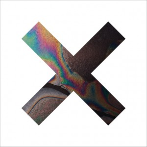 The_xx_coexist_cover