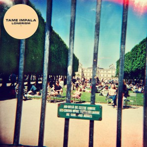 tame_impala_lonerism