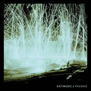 exitmusic_passage