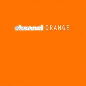 frank_ocean_channel_orange