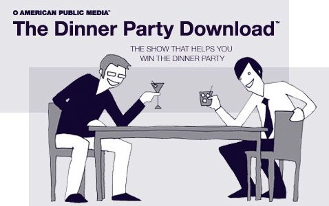 dinner_party_download