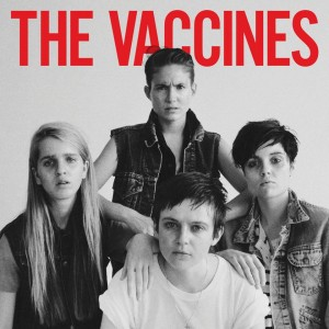 vaccines_come_of_age