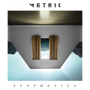 metric_synthetica