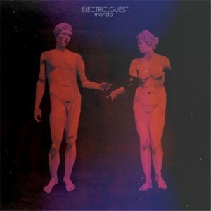 electric_guest_mondo