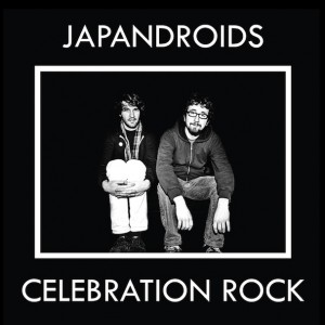 japandroids_celebration_rock