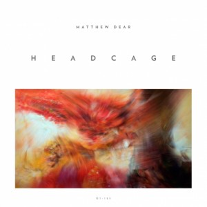 matthew_dear_headcage