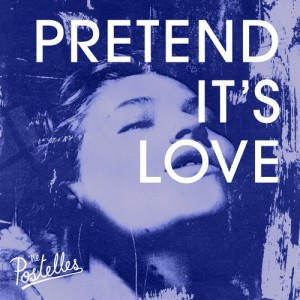 postelles_pretend_its_love