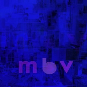 my_bloody_valentine_mbv