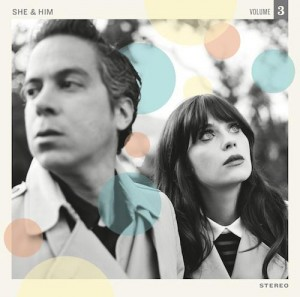 she_him_volume_3