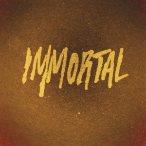 kid_cudi_immortal