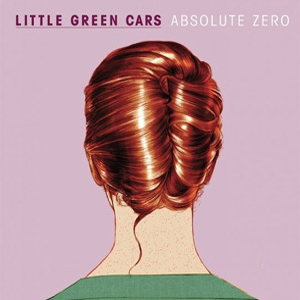little_green_cars_absolute_zero