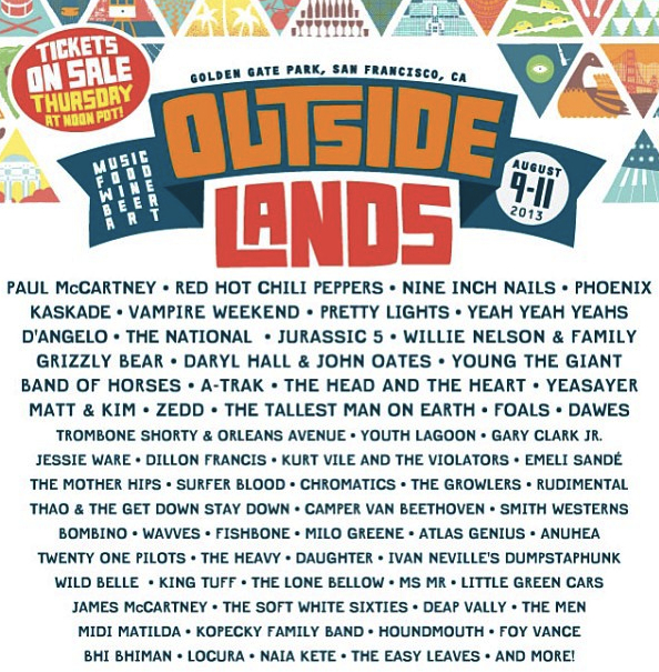 outsidelands2013