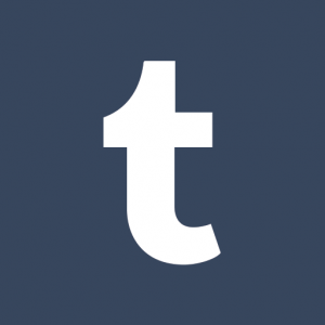 tumblr_logo_white_blue_512
