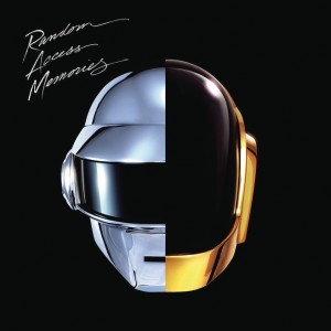 daft_punk_random_access_memories