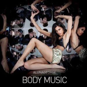 alunageorge_body_music