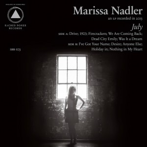 Marissa-Nadler-July