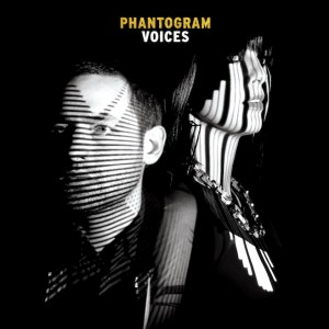 phantogram_voices