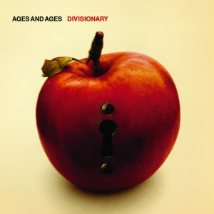 ages and ages - divisionary-2014