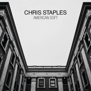 chris staples - american soft