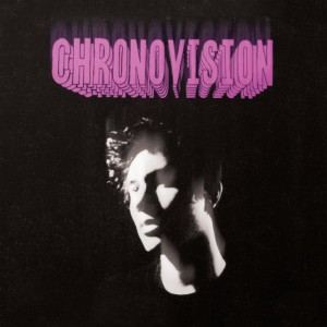 oberhofer-chronovision-album