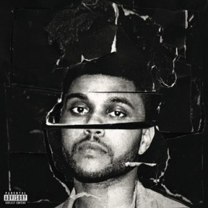 the-weeknd-new-album-beauty-madness1
