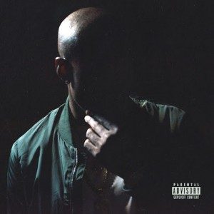 Freddie-Gibbs-Shadow-Of-A-Doubt-640x640