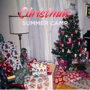 Summer_Camp_Christmas_EP_News_under_the_radar