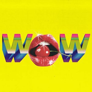 beck-wow-single