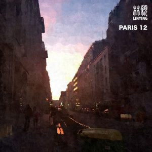 linyingparis-12